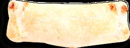 Travesseiro de Sintra