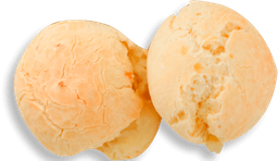 Pão de Queijo da Serra da Estrela