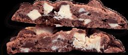 Single Triplo Chocolate