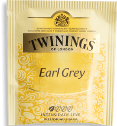 Twinings Earl Grey - 200ml