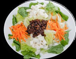 Salada Juréia