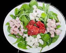 Salada Paúba