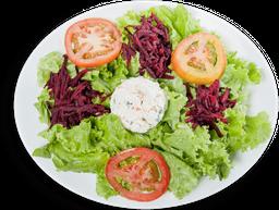 Salada Itamambuca