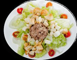 Salada Guaecá