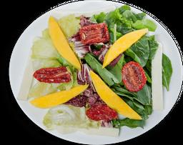 Salada do Verão