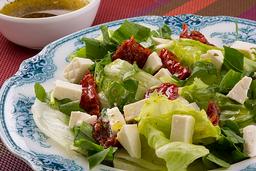 Salada Itália