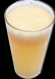 Suco de Maracujá  450ml