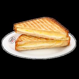 Tostino de queijo