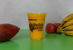 Misturas Tropicais - 400ml