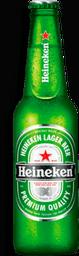 Cerveja Heinekein 600 ml