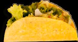 Taco Carne