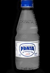 Água Prata sem gás