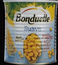 Milho Verde Bonduelle Suave Lata 200g
