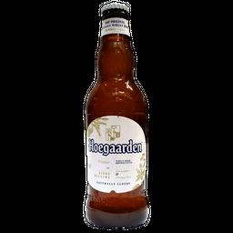 Cerveja Belga Hoegaarden 330 mL