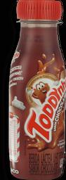 Bebida Láctea Toddynho 270mL