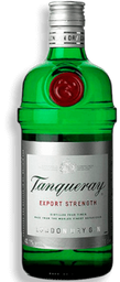 Gin Escocês Tanqueray Garrafa 750ml