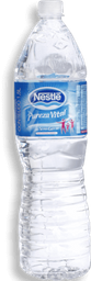 Água Mineral Pet Nestle Pureza Vital 150g 0ml