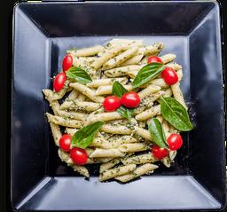 Promocional Penne Ao Pesto - 360ml