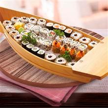 Boat Maki
