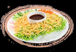 Lig-Lig Salada Especial