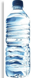 Água Mineral - 1,5L