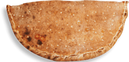Calzone De Champignon