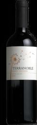Terranoble - Garrafa 750ml