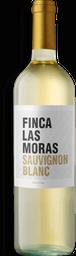Finca Las Moras Branco - Garrafa 750ml