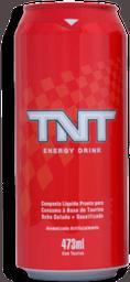 Energético Tnt 269ml