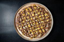Pizza Choconana