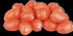 Tomate Italiano (Preço/Un)