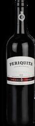 Vinho Periquita Tinto 750ml - Cód.11118