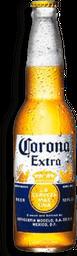 Cerveja Mexicana Corona 330 mL
