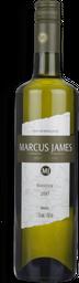 Vinho Marcus James Riesling