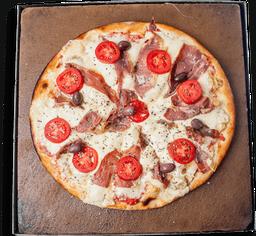 Pizza Extra Grande