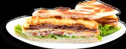 3364 - Beirute de Roast Beef