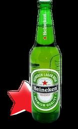 3530 - Heineken 600ml