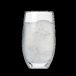 Água de Coco Natural - 300ml