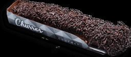 Churros Recheado com Chocolate - 15cm