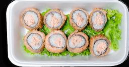 Makisushi hot roll
