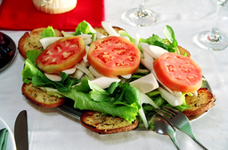 Salada Lellis