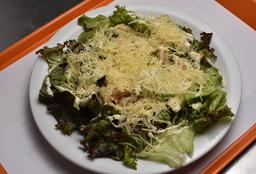 Salada Caesar Seletti