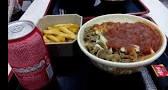 Gyu-Don Molho De Tomate