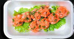 Sushi Jhou