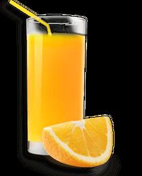 Suco natural de Fruta