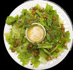 Vegan Caesar