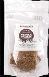 Cebola Cracker