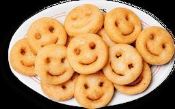 Porção Batata Smile