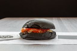 Black Burger Maximus - 150g