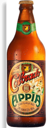 Cervejas Artesanais Colorado
